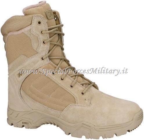 sports shoes caf7f 82ca4 scarpe magnum