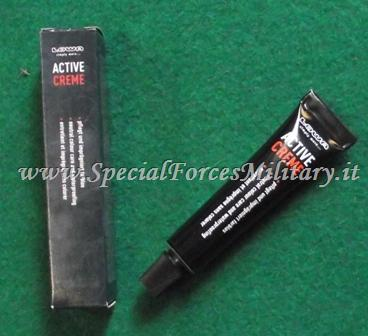 LOWA ACTIVE CREAM 20ml