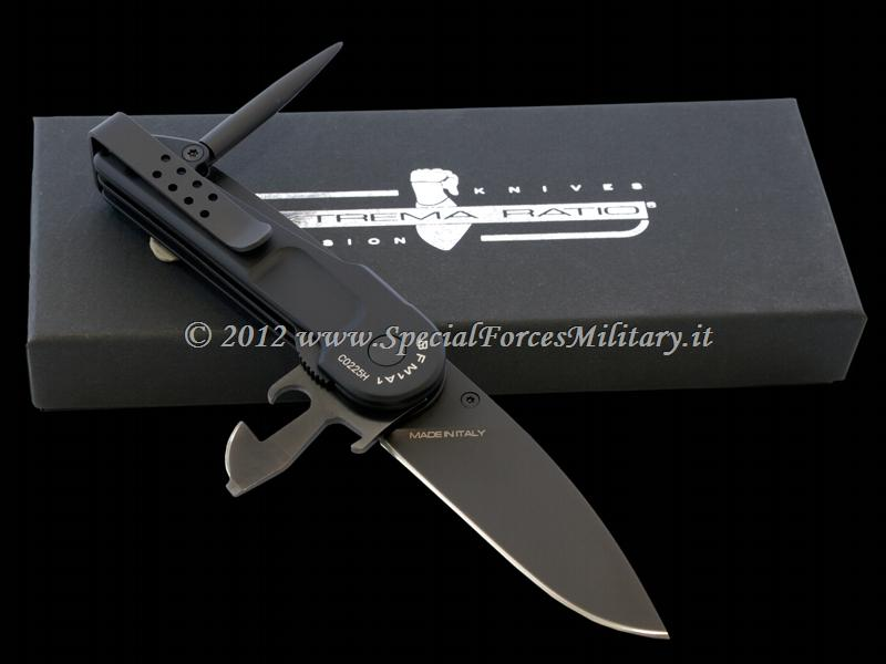 COLTELLO BF M1A1 EXTREMA RATIO