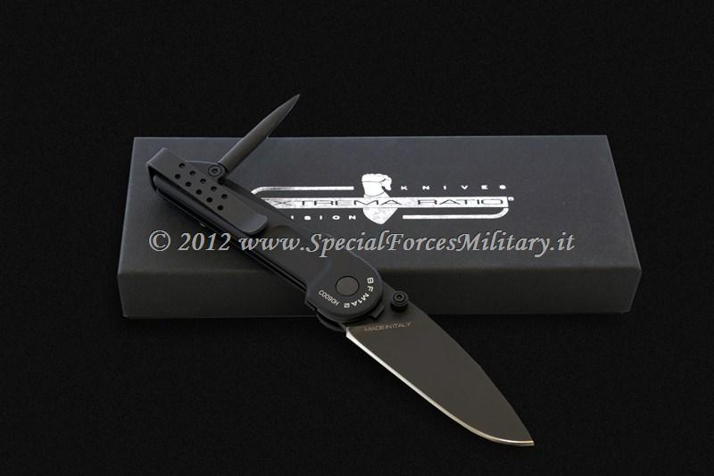 COLTELLO BF M1A2 EXTREMA-RATIO