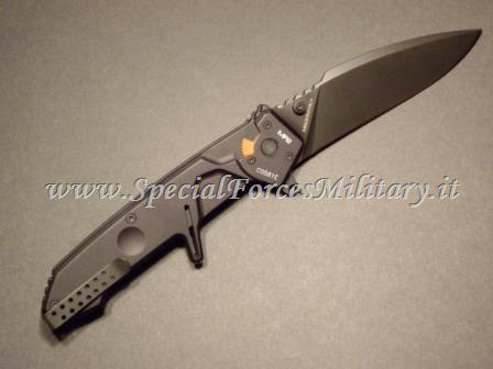 COLTELLO MF2 EXTREMA-RATIO