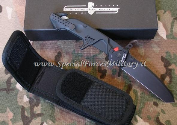 COLTELLO MF3 INGREDIOR EXTREMA-RATIO