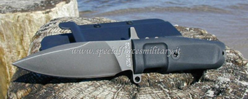 COLTELLO SHRAPNEL EXTREMA-RATIO