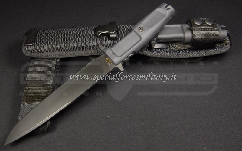 COLTELLO VENOM EXTREMA-RATIO